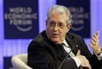 Marché : Rome attend 8 à 10 milliards d'euros de privatisations