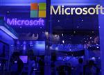 Marché : Microsoft fait mieux que prévu au 2e trimestre