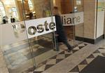 Marché : Premier pas vers la privatisation de la Poste italienne