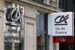 Les besoins de capitaux des banques de l'UE évalués à 84 milliards