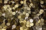 Marché : La Lituanie veut entrer dans la zone euro en 2015