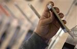 Marché : Les ventes d'iPhone inférieures aux attentes au 4e trimestre