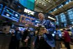 Wall Street : Wall Street ouvre sur une note mitigée, Apple pèse