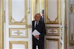 Marché : Ayrault lance le chantier de la fiscalité des entreprises