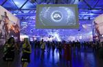 Marché : Electronic Arts abaisse son objectif pour l'exercice en cours