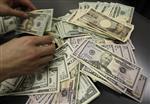 Marché : Les fonds des marchés émergents perdent 10 milliards en une semaine