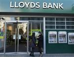 Marché : Lloyds se prépare à verser à nouveau des dividendes