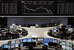 Marché : Le CAC 40 et les autres Bourses plombés par les émergents