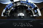 Europe : Les Bourses européennes maintiennent leur tendance baissière