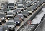 Le marché automobile allemand en hausse de 6% en janvier