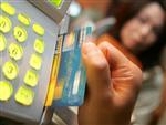 Marché : Recul inquiétant de la consommation dans la zone euro
