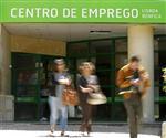 Marché : Troisième trimestre consécutif de baisse du chômage au Portugal