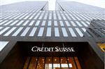 Marché : Le résultat trimestriel de Credit Suisse grevé par les litiges