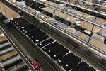 Marché : Hausse plus forte que prévu de la productivité aux Etats-Unis