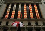 Wall Street : Wall Street ouvre en hausse avec les statistiques et Disney