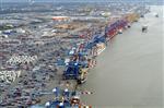 Marché : Baisse inattendue des exportations en décembre en Allemagne