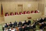 Marché : Karlsruhe transmet le dossier OMT aux tribunaux européens