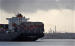 Marché : Le déficit commercial britannique au plus bas depuis juillet 2012