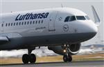 Carsten Spohr nommé président du directoire de Lufthansa