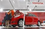 Marché : Après Ford et GM, Toyota quitte l'Australie