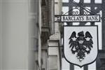 Marché : Barclays annoncera un bénéfice ajusté de 5,2 milliards de livres