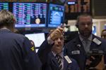 Wall Street : Wall Street ouvre stable après ses gains de fin de semaine