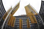 Marché : Continental rachète Veyance Technologies, filiale de Carlyle