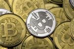 Marché : Une plate-forme maintient l'arrêt des retraits de bitcoins