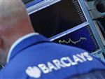 Marché : Barclays augmente ses bonus malgré des résultats en baisse