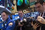 Wall Street : Wall Street ouvre en hausse après le discours de Yellen