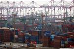 Marché : Le commerce suscite enthousiasme et doutes en Chine