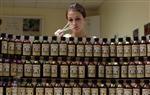 Europe : La Commission européenne veut durcir les règles sur le parfum