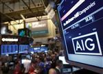 Marché : AIG fait mieux que prévu au 4e trimestre, relève son dividende