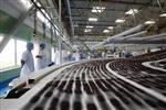 Marché : Le bénéfice net de Kraft Foods multiplié par dix au 4e trimestre