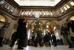 Marché : Hausse du PIB italien au 4e trimestre, une première depuis 2011