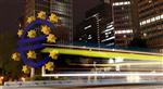 Marché : Le PIB de la zone euro supérieur aux attentes au 4e trimestre