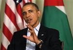 Marché : Obama signe la loi remontant le plafond de la dette américaine