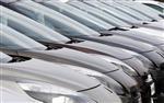 Les commandes de voitures neuves en hausse de 4% en janvier