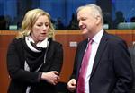 Marché : Des comptes publics grecs peut-être meilleurs que prévu, dit Rehn