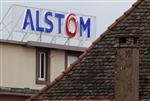 Les investisseurs inquiets pour Alstom, comme l'Etat