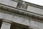 Marché : La Fed adopte ses nouvelles règles pour les banques étrangères