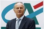 CASA retrouve la rentabilité et se voit leader européen