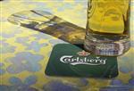 Marché : Carlsberg relève son dividende après un bon 4e trimestre