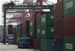 Marché : Déficit commercial record pour le Japon en janvier