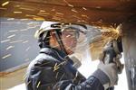 Marché : La contraction s'accentue dans l'industrie en Chine