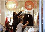 Marché : Baisse de 0,6% des prix à la consommation en janvier