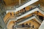 Marché : Forte croissance de l'activité dans les services en Allemagne