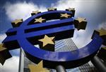 Marché : La croissance a ralenti en février dans la zone euro