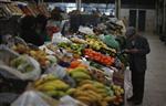 Europe : Le renflouement du Portugal suit son cours, dit Bruxelles