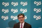Marché : Berlin et Washington tancent les pays émergents avant le G20
